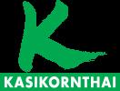 KASIKORNTHAI