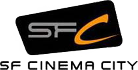 SF Cinema City