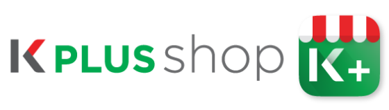 logo-kplusshop