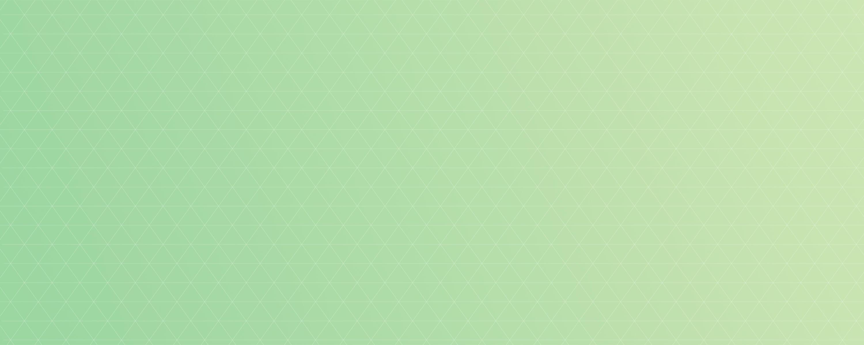 report of parvatiya gramin bank chamba Samastipur kshetriya gramin bank, samastipur, bihar parvatiya gramin bank, chamba, himachal pradesh himachal gramin bank, mandi, himachal pradesh satpura narmada kshetriya gramin bank.